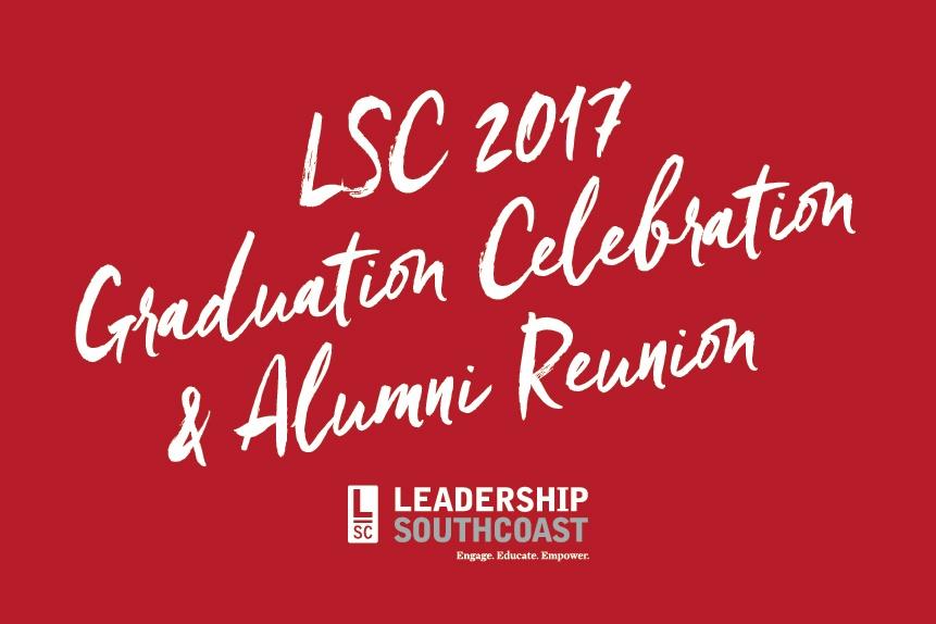 LSC-grad2017