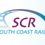 July 27: Lunch & Learn Webinar For LSC Alumni With South Coast Rail Manager Jean Fox