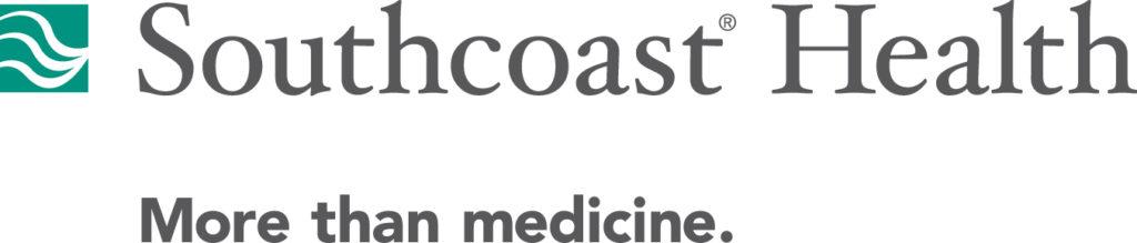 Southcoast Health-569 & blk-Mtm
